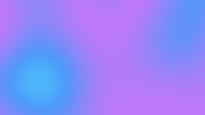 Abstract holographic neon foil seamless loop 3d animation. colorful abstract background | Shutterstock HD Video #1027580591