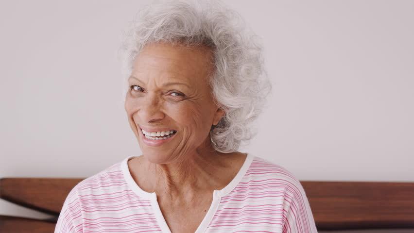 Where To Meet Uruguayan Seniors In Kansas