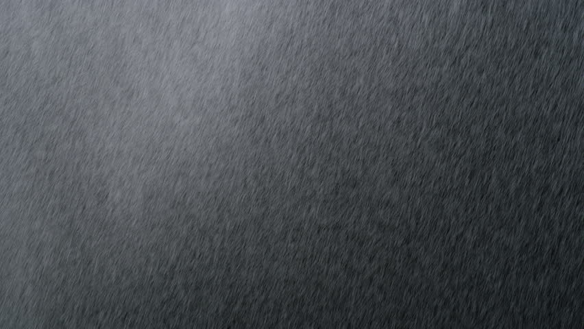 4k Loop Rain Drops Falling Alpha, Real Rain, High quality, Slow Rain, Thunder, speedy, night, Dramatic, Sky Drops, Check our page for more 4K Rain Footages, falling, Can use as Alpha, shower, rainfall | Shutterstock HD Video #1028275631