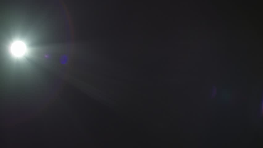 Lucent Precise Blue Hued Lens Stock Footage Video (100% Royalty-free)  1029062201 | Shutterstock