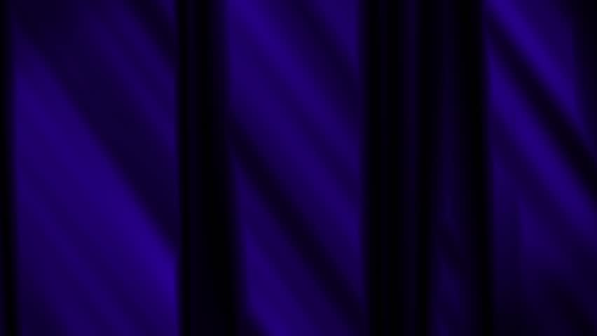 Seamlessly Looping Motion Background Video with an abstract purple pattern. Widescreen HD 1920x1080. | Shutterstock HD Video #1029151