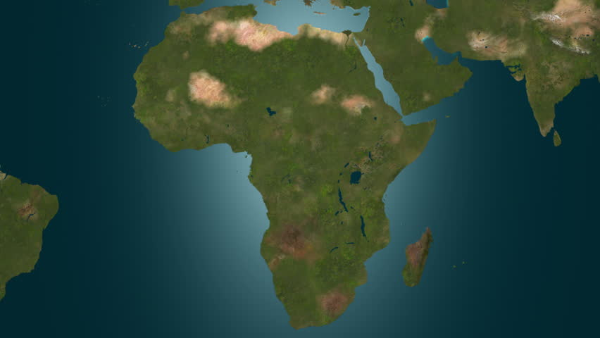 Desertification in africa great cataclysm 4k animation the desertification in africa great cataclysm 4k animation the texture map of the earth was created in the graphic editor without photos and other images gumiabroncs Choice Image