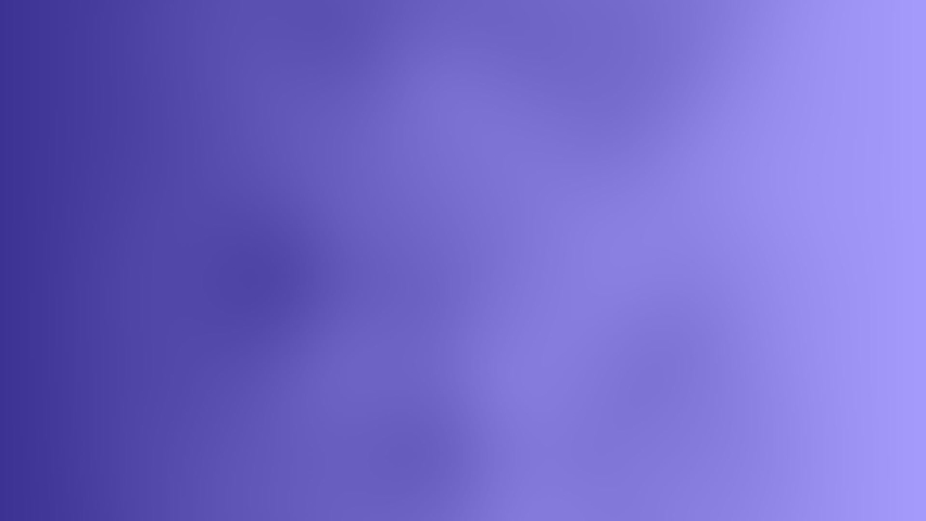 This looping stock animation video shows a white and violet gradient (Ultra Violet Concept-3L) abstract background with visual illusion effect and colors moving around the screen.  | Shutterstock HD Video #1030531601