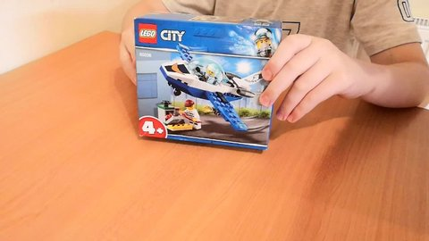 Lego Stock Video Footage - 4K and HD Video Clips | Shutterstock