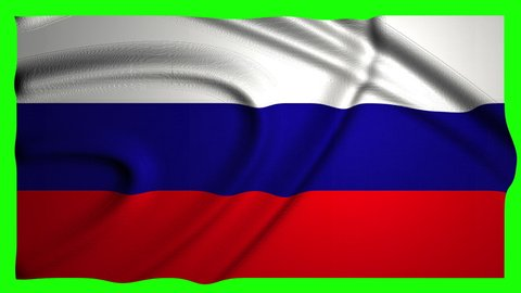 russia Animation Flag Animation Green Screen Animation russia video Flag video Green Screen video russia russian Flag russian Green Screen russian russia sovietic Flag sovietic Green Screen sovietic