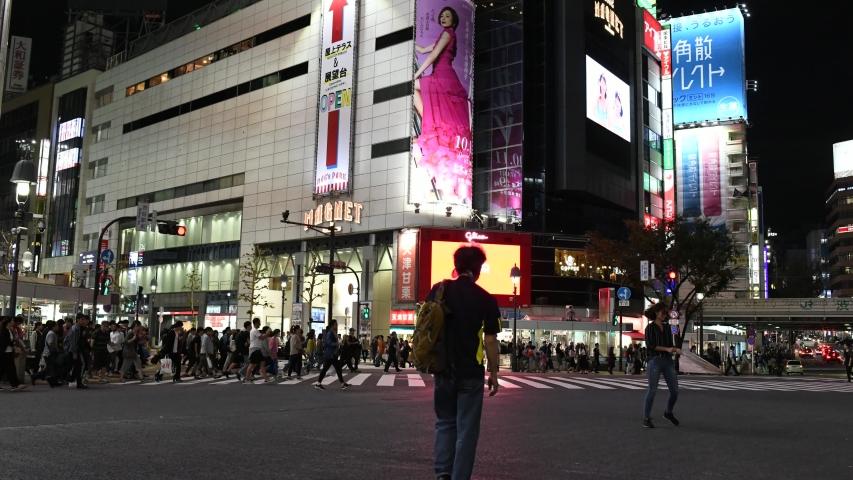 free-japan-outdoor-movie