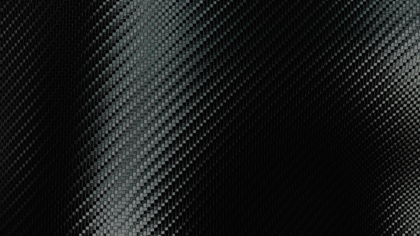 Abstract Surface Wave, 3d Loopable Animation 4k   Shutterstock HD Video #1034072231
