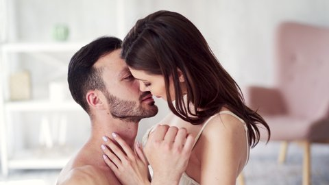 Aleon sensual girls naked pics