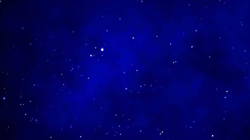 Dark Navy Blue Elegant Animated Stock Footage Video 100 Royalty Free 1034768831 Shutterstock