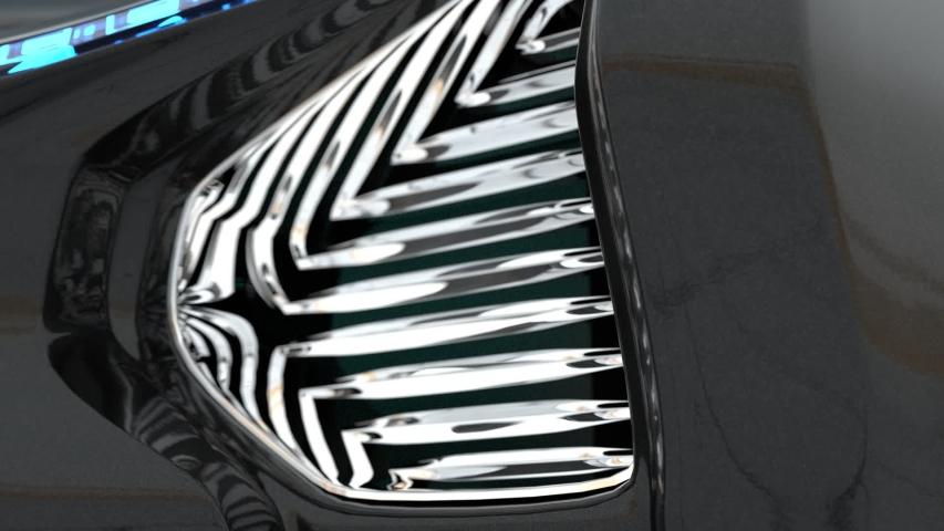 3D car bottom smooth camera movement | Shutterstock HD Video #1042785211