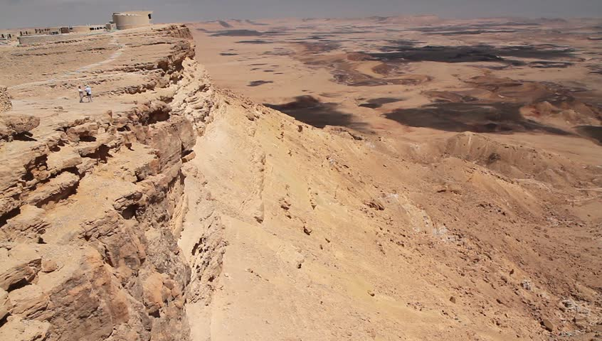 1st person veiw mars rover footage - photo #42