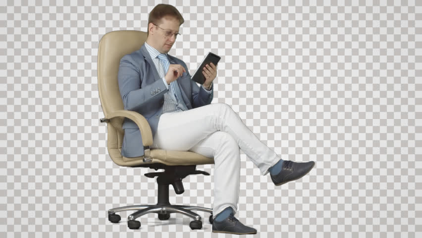 qualities of a good businessman pdf