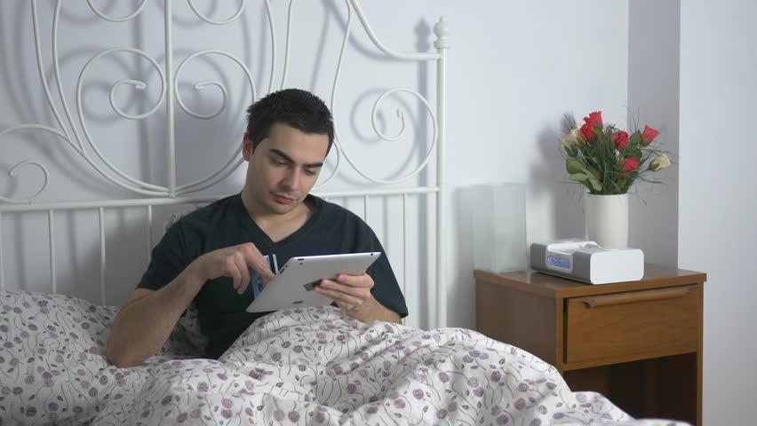 Free video sex chat srbija