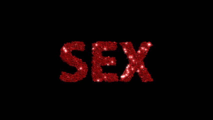 Sexi Video Website