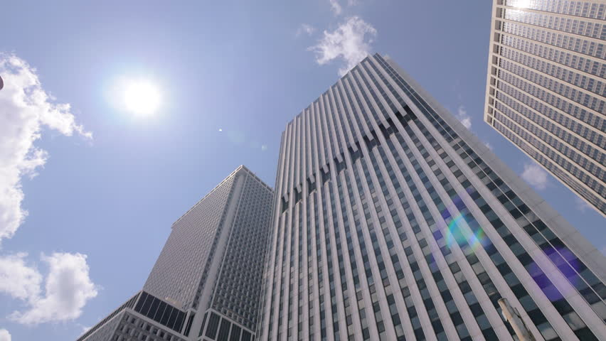 Buildings for Sale in New York NYC Manhattan | Real Estate ...