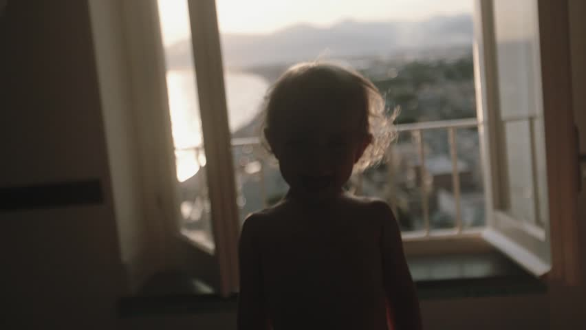 Happiness | Shutterstock HD Video #10976861