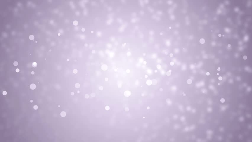 Blurred particles on glitter background - seamless loop. Violet smooth abstract surface stars looping animated background. valentine's day. More sets footage in my portfolio.    Shutterstock HD Video #11044343