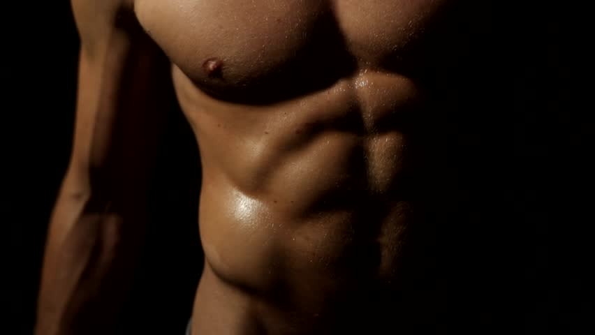Karisma kapoor hot naked