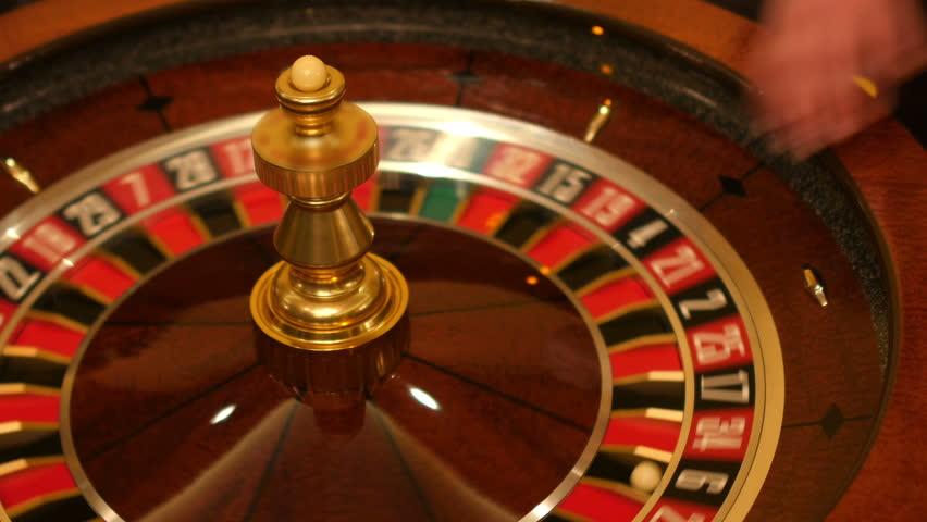 Casino gamble gambling roulette slots poker commerce casino website