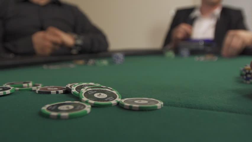 Flop poker casino world trade organization online gambling