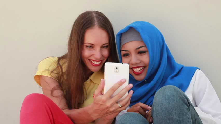 dellrose single muslim girls Find a girlfriend or lover in dellrose, or just have fun flirting online with dellrose single girls dellrose muslim singles.
