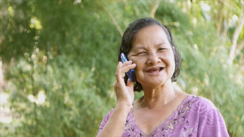 Kostenloses Video Thai Mädchen #10