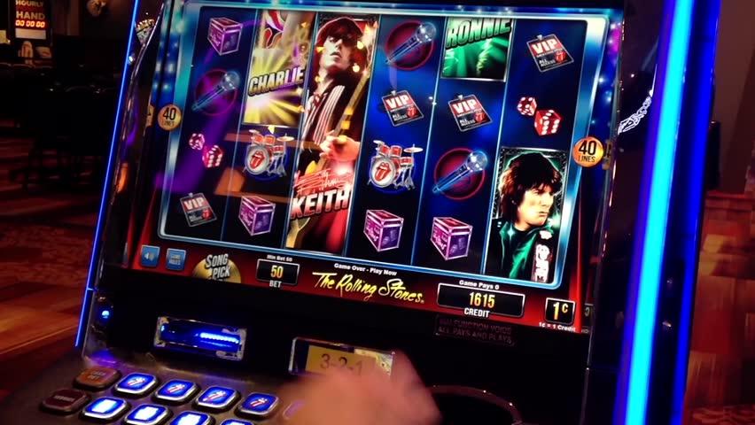 mecca free slots machines