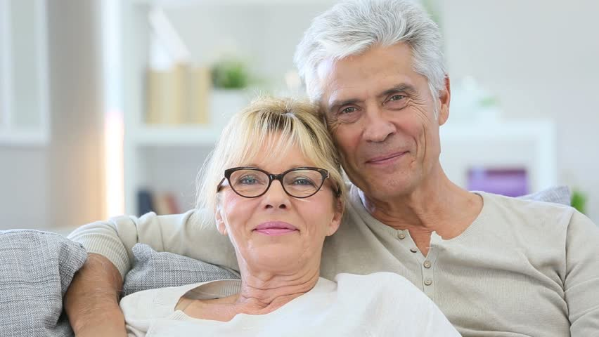 Most Active Seniors Online Dating Services In America