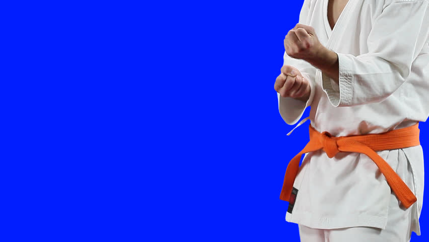 Image Result For Stock Video Clip Of Sport Activity Martial Arts People And Combat Shutterstock