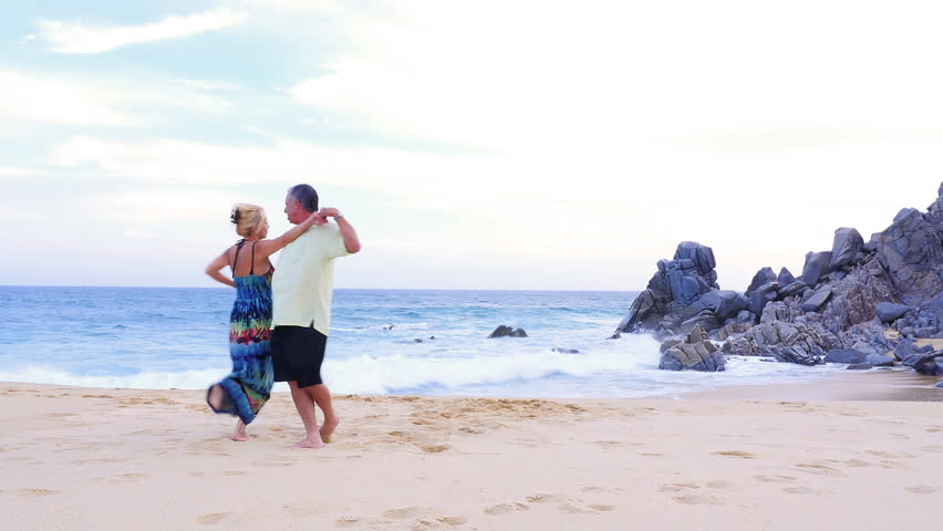older-couples-video-muslim-boobs-image