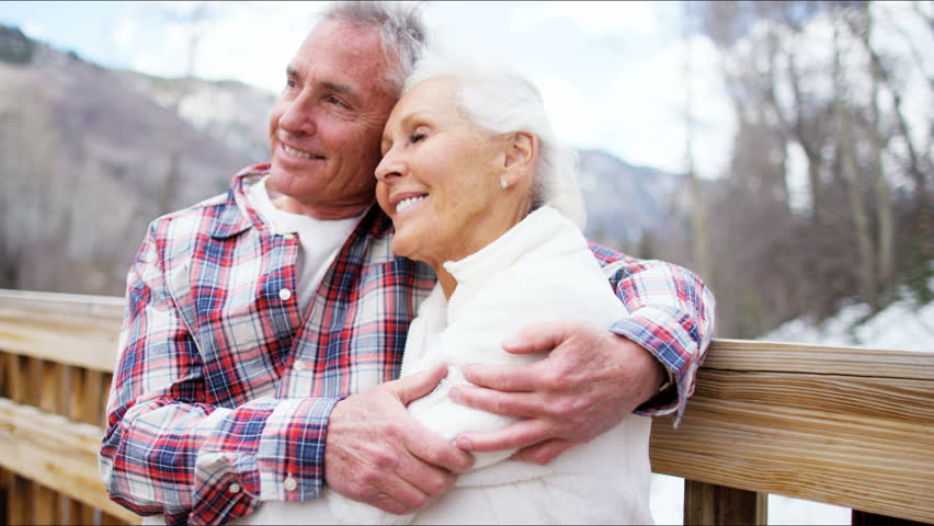 Where To Meet Seniors In San Diego Free