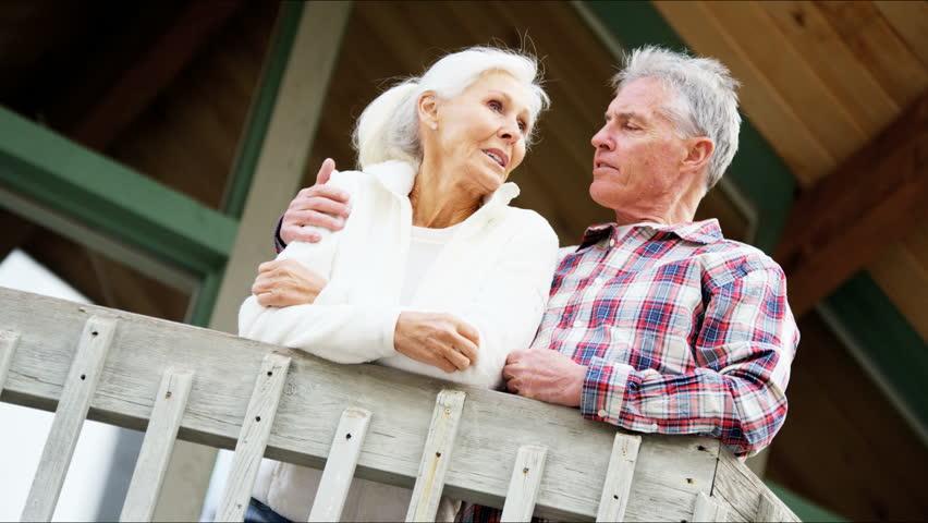 No Membership Required Best Senior Online Dating Website