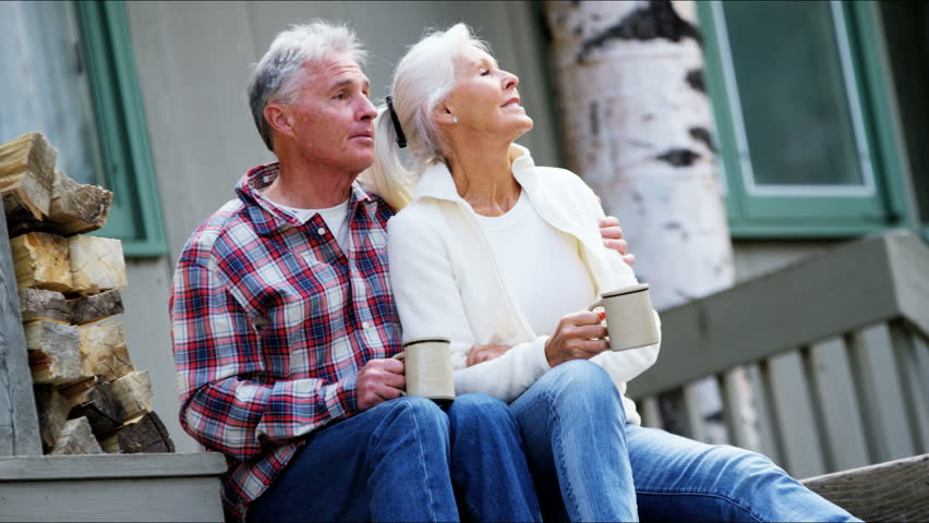 No Register Best Senior Singles Online Dating Website