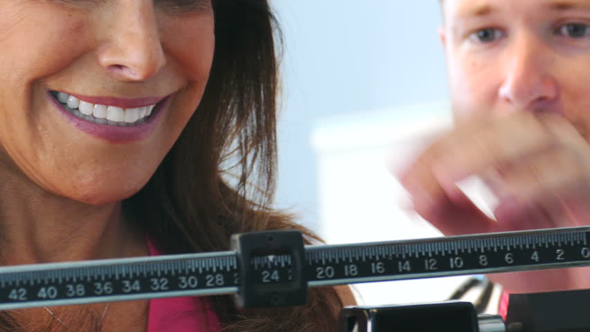 cryotherapy weight loss philadelphia
