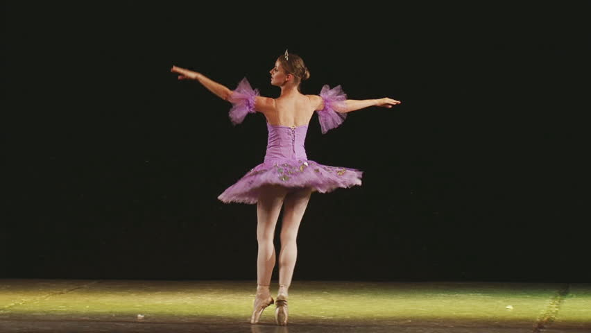 my ballet performance experience with classical Elon offers a bachelor of fine arts degree in dance performance and choreography and in classical professional experience all dance majors gain valuable.