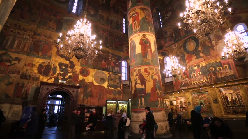 kremlin buddhist dating site A list of beautiful world heritage sites that should feature in your bucket list  this buddhist temple, dating back to the 8th and 9th  kremlin and red.