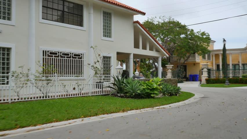 miami november 16 motion video of luxury homes in miami beach november 16