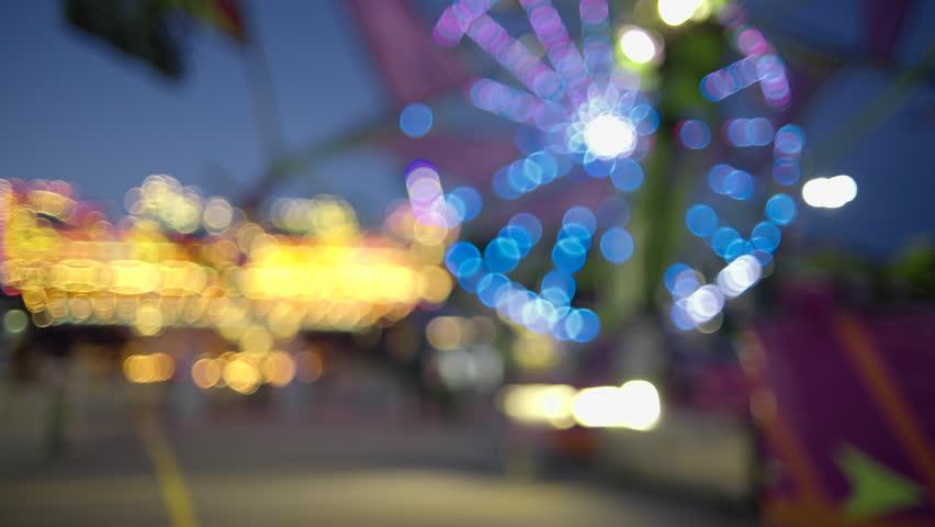 flashing-lights-video-version