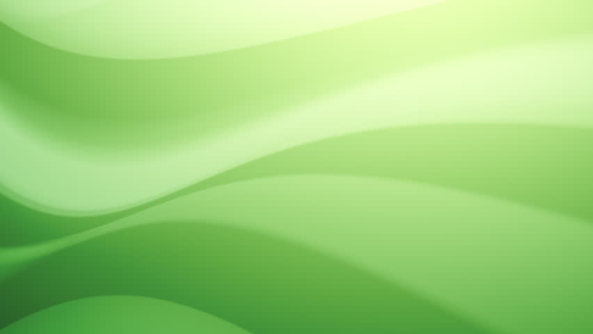 Modern curves background