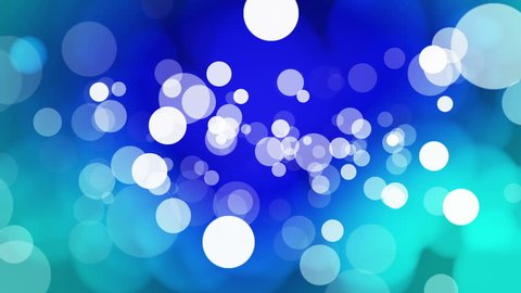 """This Background is called """"Broadcast Light Bokeh 07"""", which is 1080p (Full HD) Background. It's Frame Rate is 29.97 FPS, it is 10 Seconds long, and is Seamlessly Loopable."""