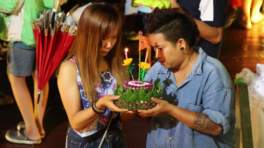 CHACHOENGSAO, THAILAND - NOVEMBER 25: