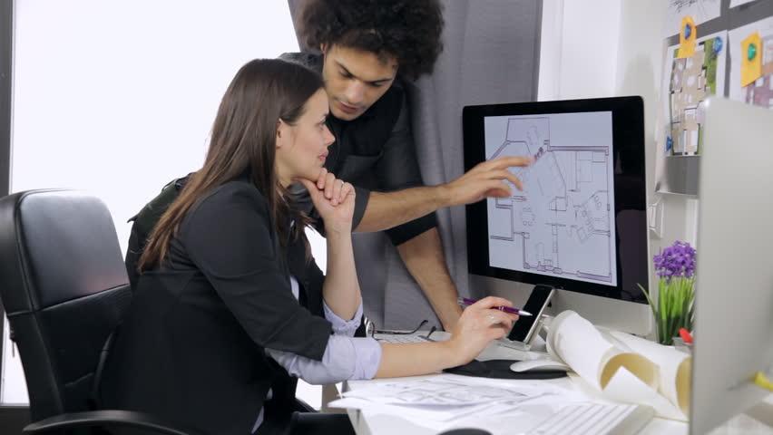 male interior designers at work interior designers email
