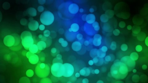 """This Background is called """"Broadcast Light Bokeh 33"""", which is 1080p (Full HD) Background. It's Frame Rate is 29.97 FPS, it is 10 Seconds long, and is Seamlessly Loopable."""