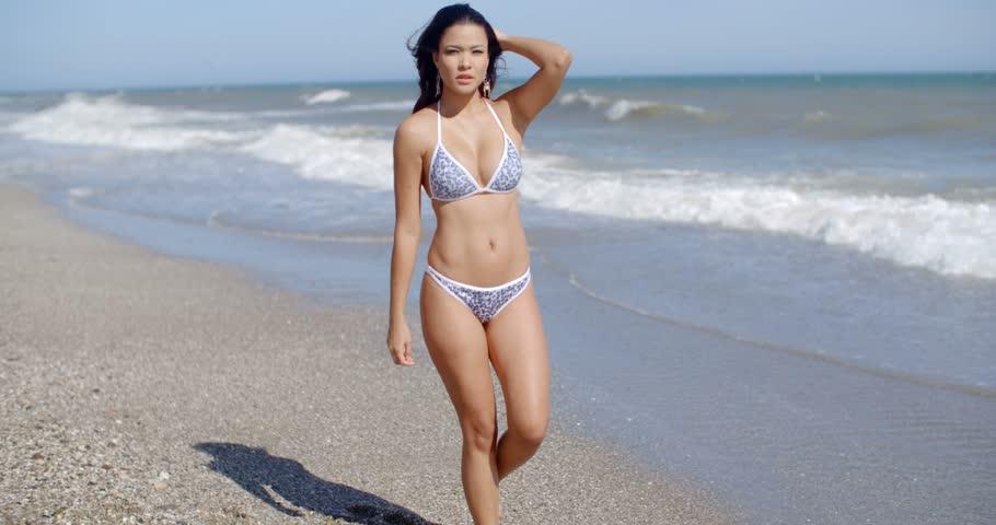 Camera beach bikini pictures