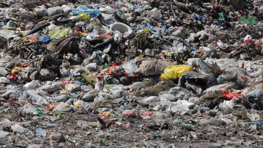 Image result for garbage pollution