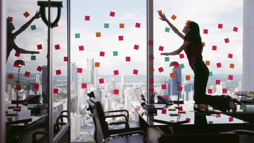 office sight