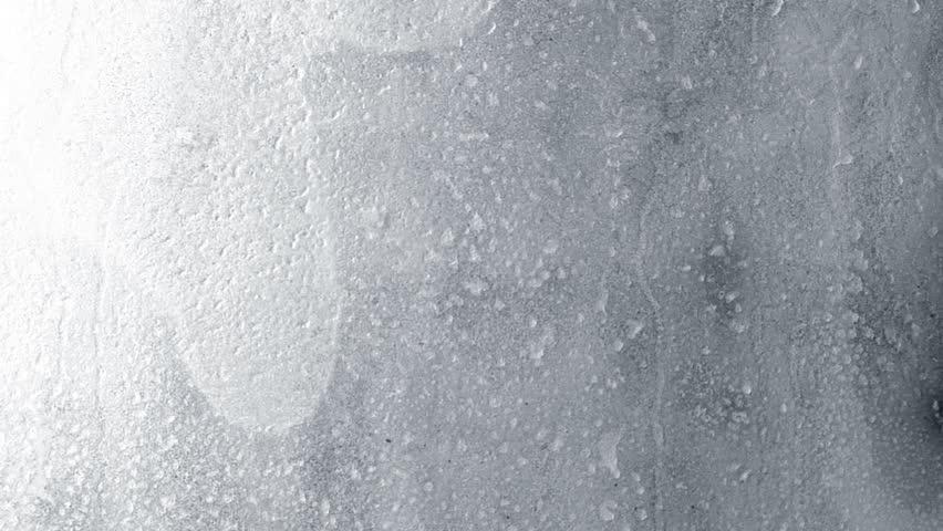 Ice melting | Shutterstock HD Video #1365949