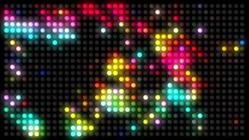 Disco led lights seamless motion graphics visual for music videos disco led lights seamless motion graphics visual for music videos night clubs dance floors mozeypictures Choice Image