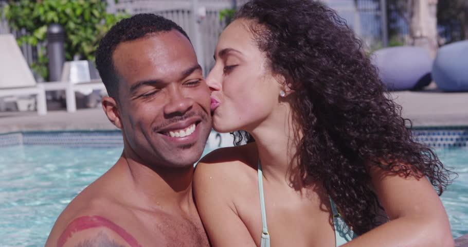 Datingside i New York gratis