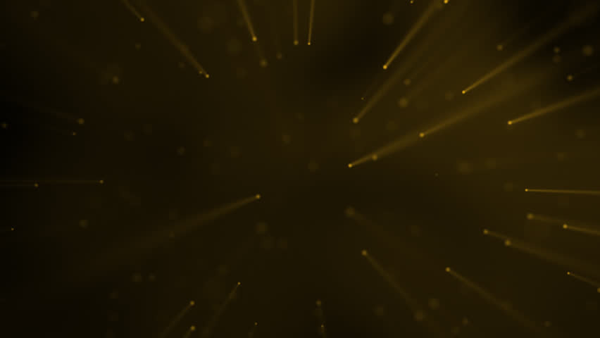 Abstract background with particles | Shutterstock HD Video #14077511